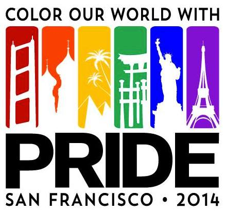 SF-Pride-2014-Fun-Guide