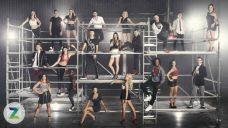 so-you-think-you-can-dance-season-11-top-20-group-photo