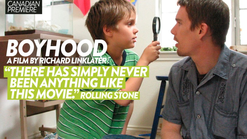 Boyhood-Billboard