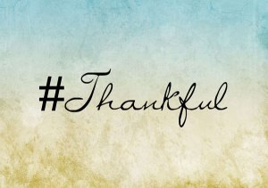 thankful-thanksgiving-2014